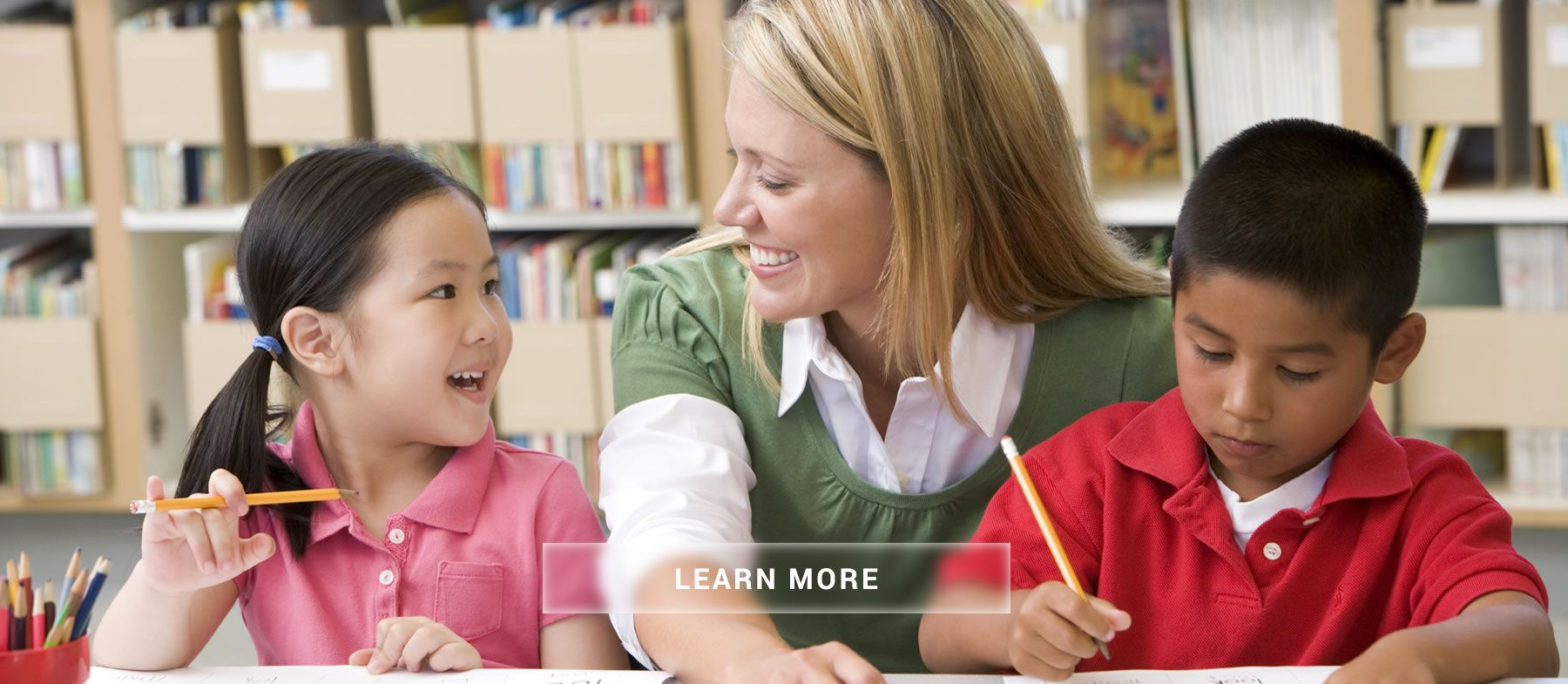 K to 12 Tutoring